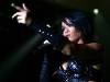 rihanna-performs-live-in-concert-at-the-nokia-theater-times-square-in-new-york-city-13