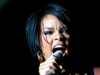 rihanna-performs-live-in-concert-at-the-nokia-theater-times-square-in-new-york-city-14