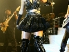 rihanna-performs-live-in-concert-at-the-nokia-theater-times-square-in-new-york-city-16