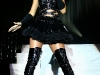 rihanna-performs-live-in-concert-at-the-nokia-theater-times-square-in-new-york-city-17