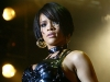 rihanna-performs-live-in-concert-at-the-nokia-theater-times-square-in-new-york-city-19