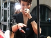 rihanna-performs-live-on-the-cbs-early-show-in-new-york-city-14