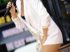 rihanna-performs-on-good-morning-america-in-new-york-02