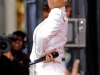 rihanna-performs-on-good-morning-america-in-new-york-03