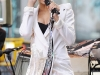 rihanna-performs-on-good-morning-america-in-new-york-14