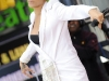 rihanna-performs-on-good-morning-america-in-new-york-17