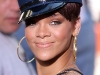 rihanna-performs-on-nbcs-today-show-in-new-york-city-10