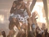 rihanna-performs-on-operacion-triunfo-in-barcelona-03