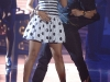 rihanna-performs-on-operacion-triunfo-in-barcelona-04