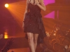 rihanna-performs-on-operacion-triunfo-in-barcelona-10