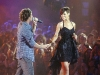 rihanna-performs-on-operacion-triunfo-in-barcelona-11