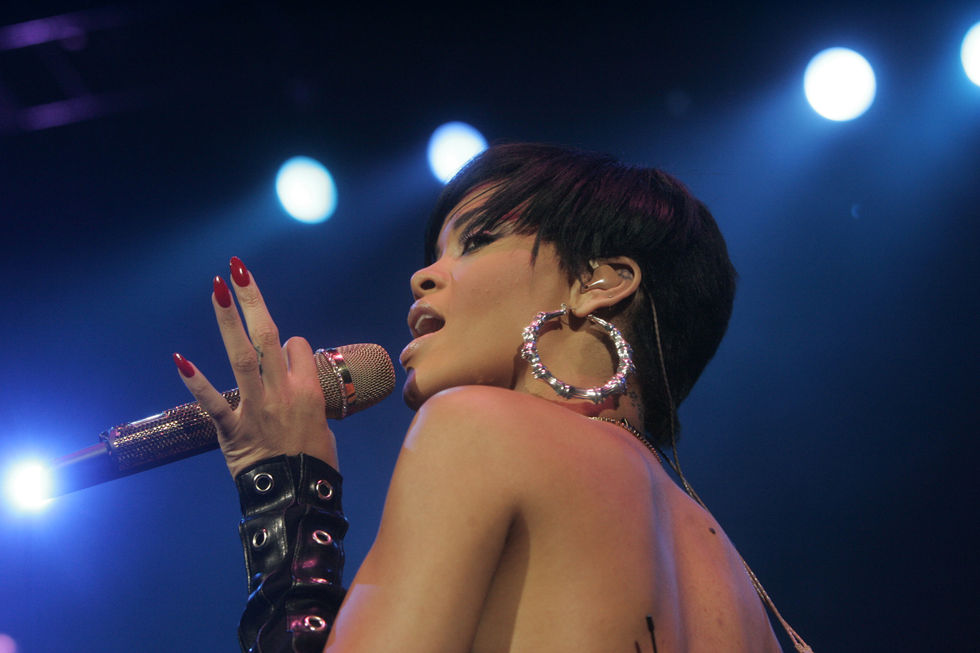 rihanna-performs-on-stage-during-a-concert-in-arena-riga-in-latvia-01