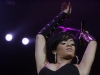 rihanna-performs-on-stage-during-a-concert-in-arena-riga-in-latvia-04