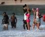 rihanna-pink-bikini-candids-at-the-beach-in-barbados-02