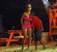 rihanna-pink-bikini-candids-at-the-beach-in-barbados-03