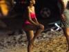 rihanna-pink-bikini-candids-at-the-beach-in-barbados-04