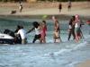 rihanna-pink-bikini-candids-at-the-beach-in-barbados-05