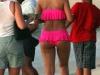 rihanna-pink-bikini-candids-at-the-beach-in-barbados-13