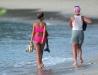 rihanna-pink-bikini-candids-at-the-beach-in-barbados-14