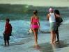 rihanna-pink-bikini-candids-at-the-beach-in-barbados-15