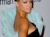 rihanna-pre-grammy-gala-at-the-beverly-hilton-hotel-04