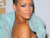 rihanna-pre-grammy-gala-at-the-beverly-hilton-hotel-13