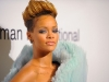 rihanna-pre-grammy-gala-at-the-beverly-hilton-hotel-14