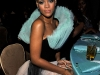 rihanna-pre-grammy-gala-at-the-beverly-hilton-hotel-15