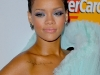 rihanna-pre-grammy-gala-at-the-beverly-hilton-hotel-16