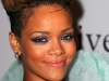 rihanna-pre-grammy-gala-at-the-beverly-hilton-hotel-17