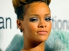 rihanna-pre-grammy-gala-at-the-beverly-hilton-hotel-20