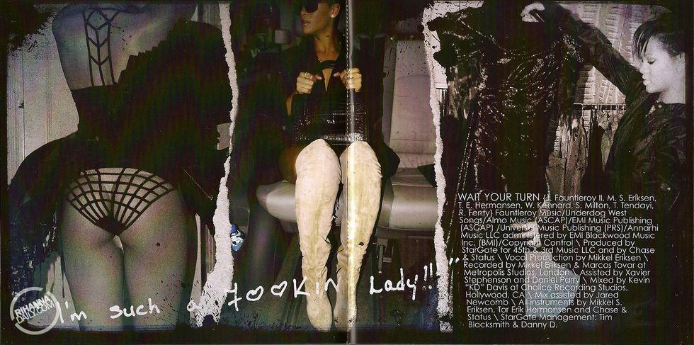 rihanna-rated-r-album-promos-booklet-01