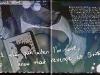 rihanna-rated-r-album-promos-booklet-02