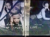 rihanna-rated-r-album-promos-booklet-03