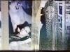 rihanna-rated-r-album-promos-booklet-04