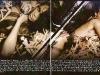 rihanna-rated-r-album-promos-booklet-06