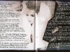 rihanna-rated-r-album-promos-booklet-07