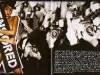 rihanna-rated-r-album-promos-booklet-08