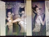 rihanna-rated-r-album-promos-booklet-09