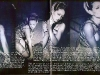 rihanna-rated-r-album-promos-booklet-10