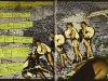 rihanna-rated-r-album-promos-booklet-11