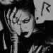rihanna-rated-r-album-promotional-photoshoot-uhq-03