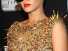 rihanna-rated-r-album-release-party-02