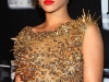 rihanna-rated-r-album-release-party-06