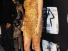rihanna-rated-r-album-release-party-10
