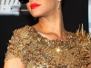 rihanna-rated-r-album-release-party-11