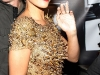 rihanna-rated-r-album-release-party-12