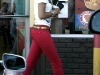 rihanna-red-pants-candids-in-hollywood-01