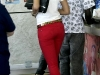 rihanna-red-pants-candids-in-hollywood-02