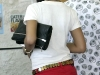 rihanna-red-pants-candids-in-hollywood-03